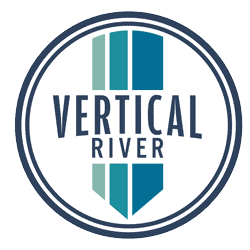 Vertical River
