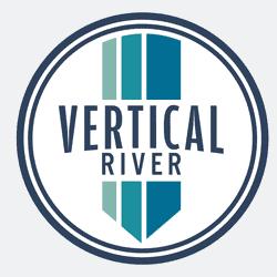 Vertical River