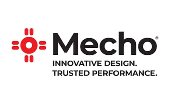 Mecho